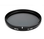 HOYA Circular Polarising Lens Filter