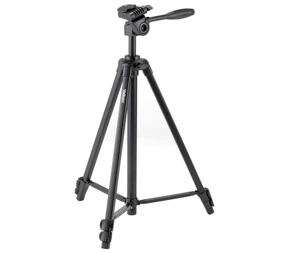 Compare prices for Velbon EF-41 Tripod