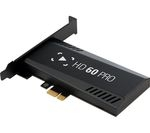 ELGATO HD60 Pro PCIe Game Capture Card
