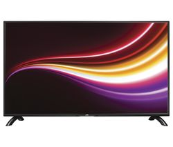 "JVC LT-39C460 39"" LED TV"