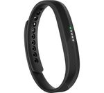 FITBIT Flex 2 - Black