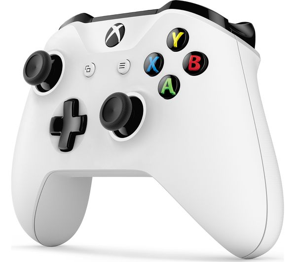 Image of MICROSOFT Xbox Wireless Controller