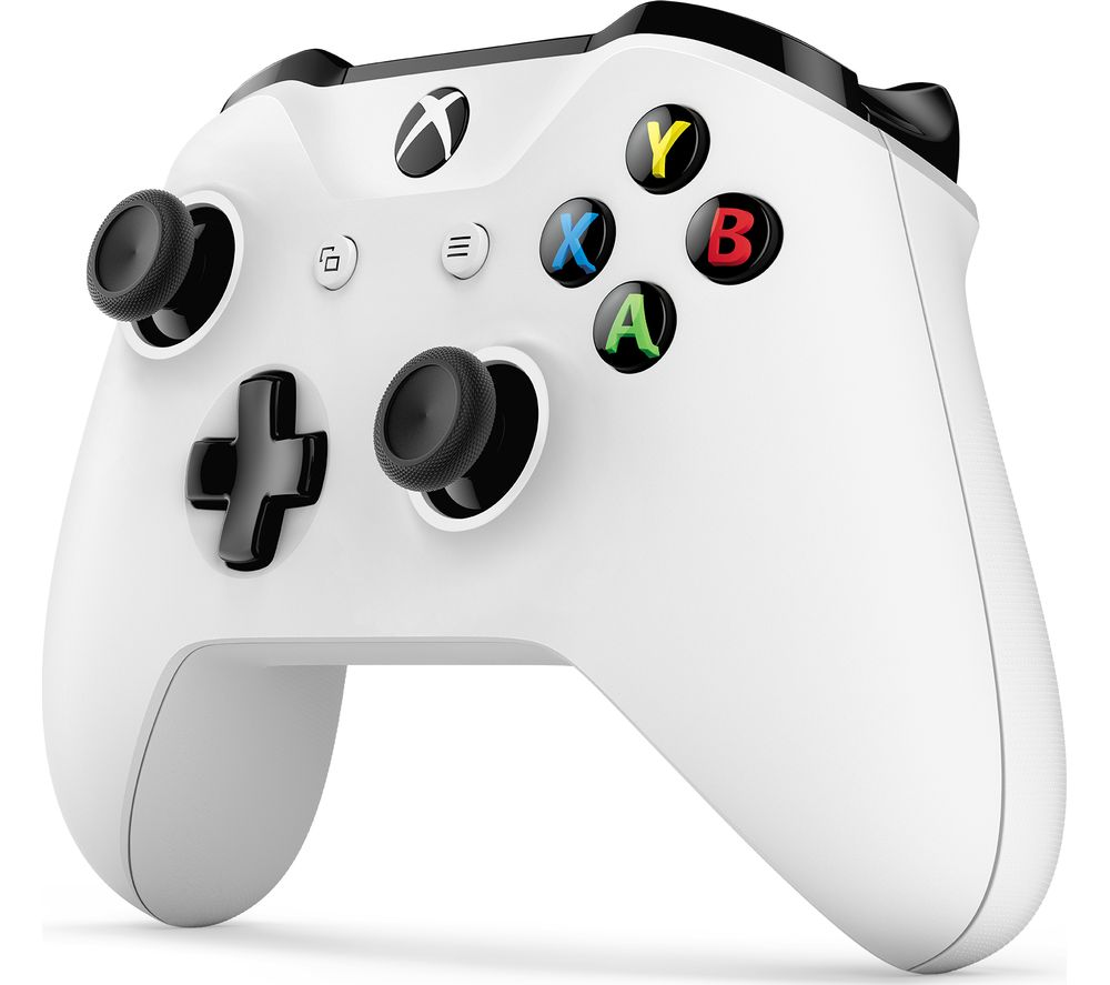 MICROSOFT Xbox Wireless Controller Deals | PC World
