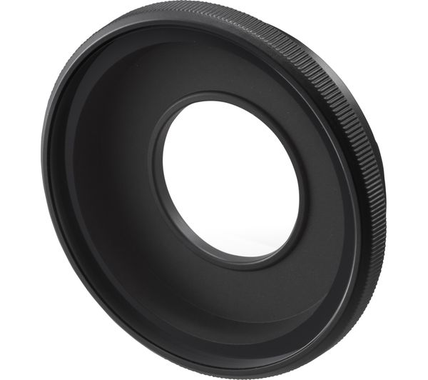 Image of NIKON AA-15A Underwater Lens Protector