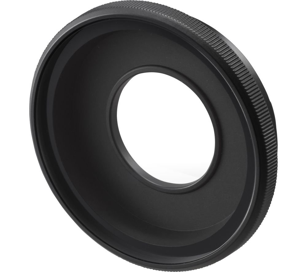 NIKON AA-15A Underwater Lens Protector, Sand