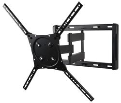 TRWV450 Full Motion TV Bracket