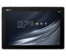 "ASUS ZenPad 10"" Tablet - 32 GB, Grey"