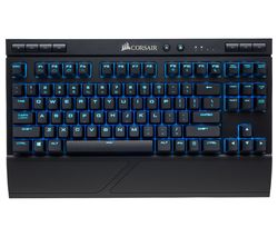 K63 Wireless Mechanical Gaming Keyboard