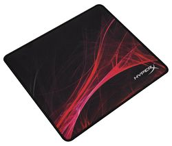 Speed Edition Fury Medium Gaming Surface