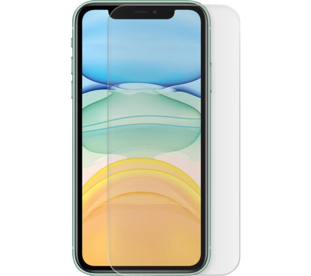 Image of Apple iPhone XR Screen Protector