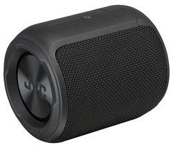 SP-AD105-B SPX1 Portable Bluetooth Speaker - Black