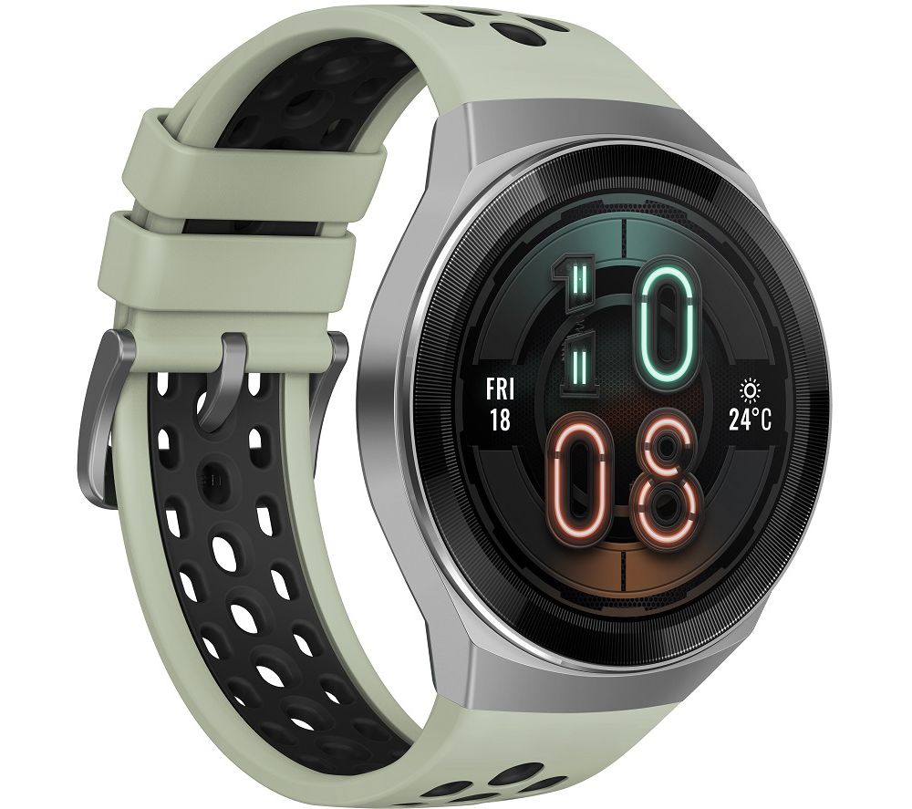 Get a free Huawei Watch GT on this Smart Signature Plan