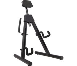 Universal A-Frame Guitar Stand