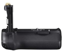 BG-E14 Battery Grip