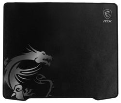 Agility GD30 Gaming Surface - Black