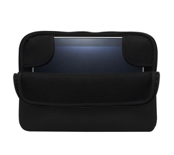 da05826dddac Buy LOGIK L15NBK11 15.6