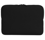 "LOGIK L15NBK11 15.6"" Laptop Sleeve - Black"