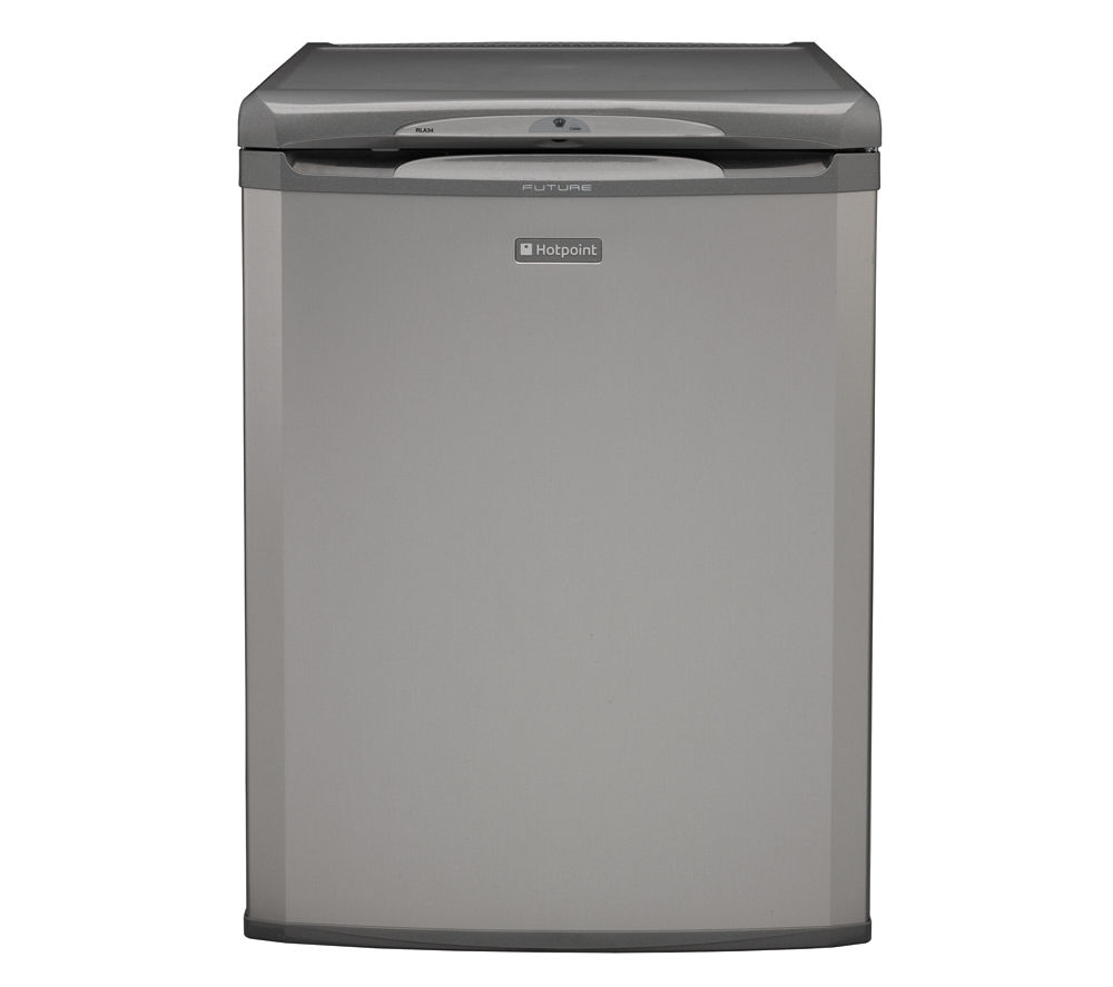Compare prices for Hotpoint RLA36G Undercounter Fridge