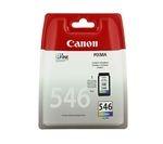 CANON CL-546 Tri-colour Ink Cartridge