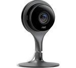 NEST Cam Smart Security Camera