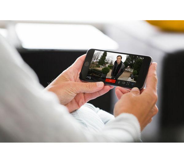 Power Adapter for Ring Video Doorbell Ring Video Doorbell 2 /& Ring Video Doo...