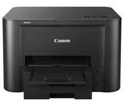 CANON Maxify iB4150 Wireless Inkjet Printer
