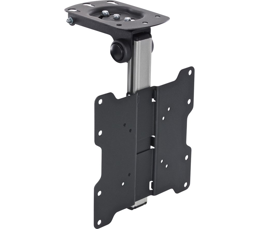 Compare prices for Proper Under Cabinet Full Motion TV Bracket