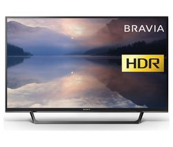 "SONY BRAVIA KDL40RE453 40"" LED TV"