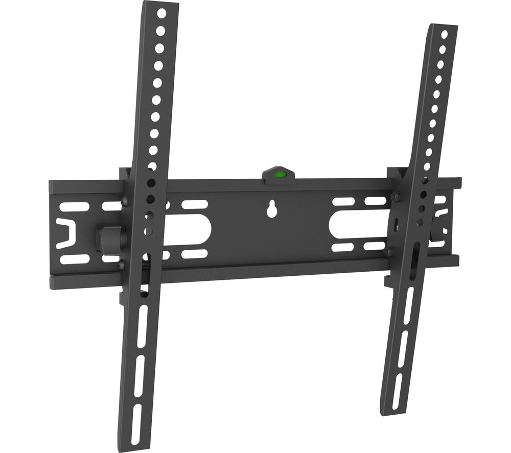 TECHLINK TWM401 Tilt TV Bracket