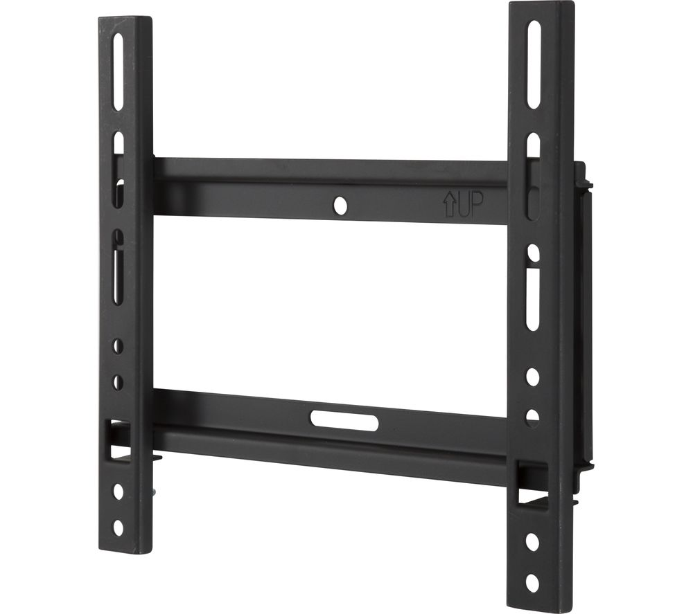 AVF AL200Q Fixed TV Bracket