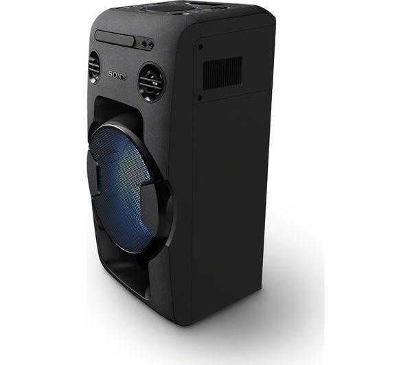 Buy Sony Mhc-v11 Wireless Megasound Hi-fi System