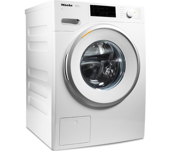 Which Is The Best Miele Washing Machine To Buy
