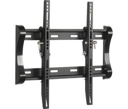 "VIVANCO BTI 6040 Tilt 55"" TV Bracket"