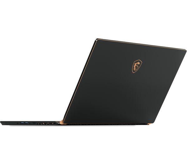 MSI Stealth GS75 17 3