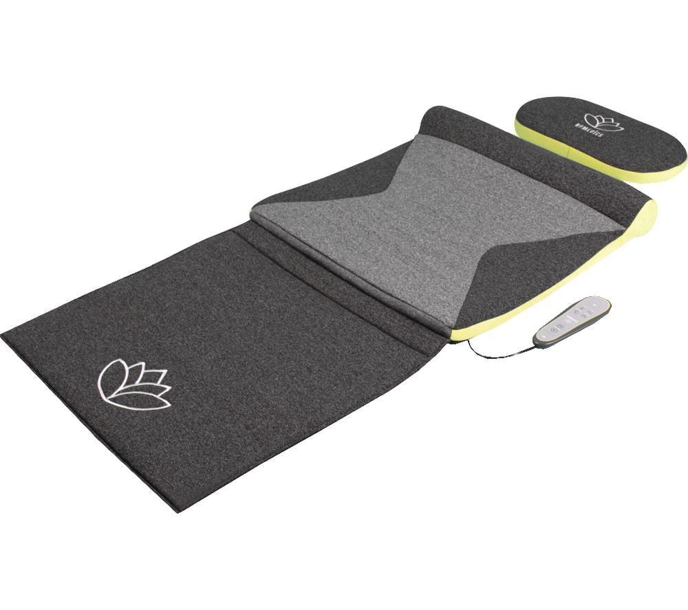 HOMEDICS Stretch XS TYM-500-GB Back Massage Mat