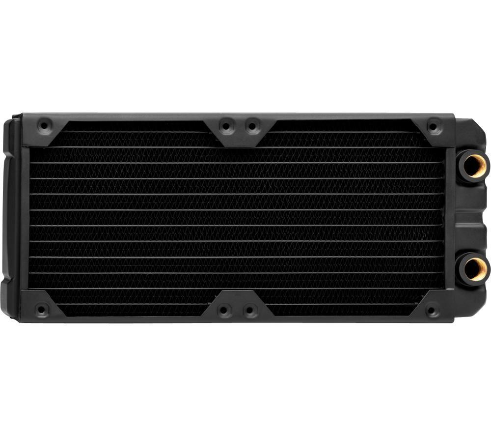 CORSAIR Hydro X Series XR5 Radiator - 240 mm
