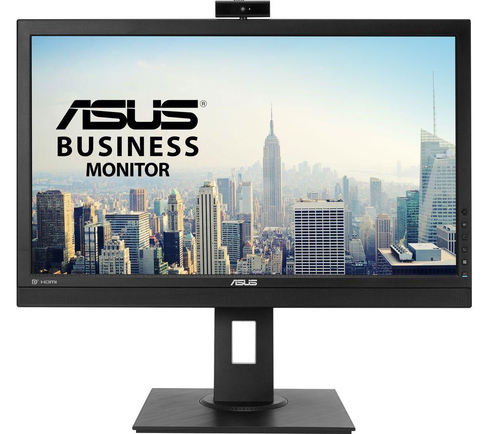 ASUS BE24DQLB Full HD 24