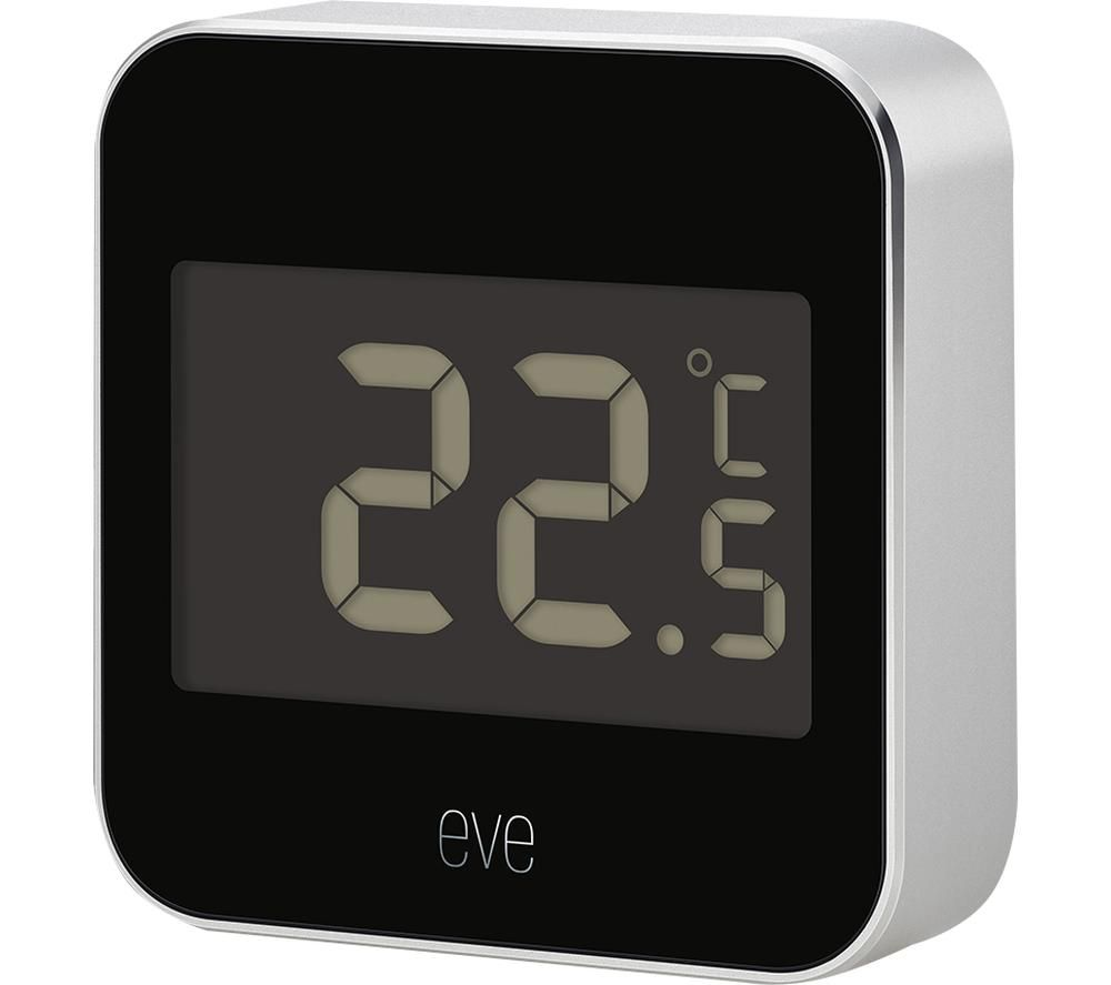 Image of EVE Degree Connected Weather Station