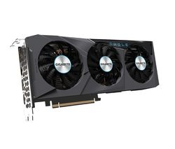 GeForce RTX 3070 8 GB EAGLE Graphics Card