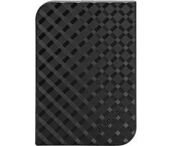 Store 'n' Go External SSD - 1 TB