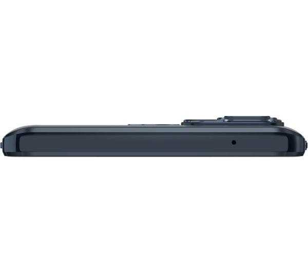 Motorola Edge 20 Pro - 256 GB, Midnight Blue 4