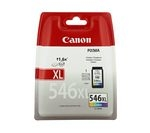 CANON CL-546XL Tri-colour Ink Cartridge