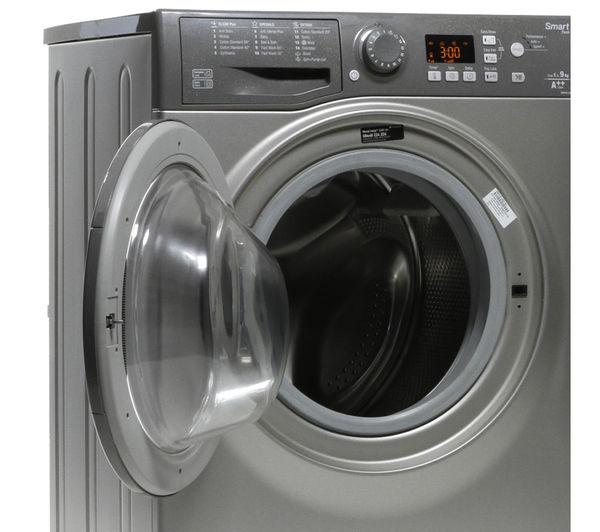 Hotpoint aquarius tumble dryer wiring diagram the best wiring hotpoint smart wmfug942guk washing hine graphite aquarius hotpoint aquarius tvhm80cp vented tumble dryer white asfbconference2016 Images