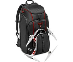 MANFROTTO MB BP-D1 Drone Backpack - Black