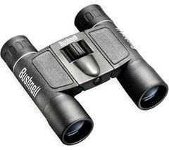 BUSHNELL BN132105 12 x 25 mm Binoculars - Graphite