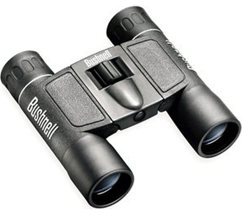 Compare cheap offers & prices of Bushnell BN132105 12 x 25 mm Binoculars manufactured by Bushnell