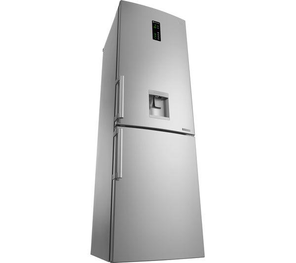 I Bought A Lg Fridge Freezer Approximately 3 Years Ago