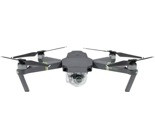 Кабель android для дрона mavik купить очки dji goggles для диджиай фантом