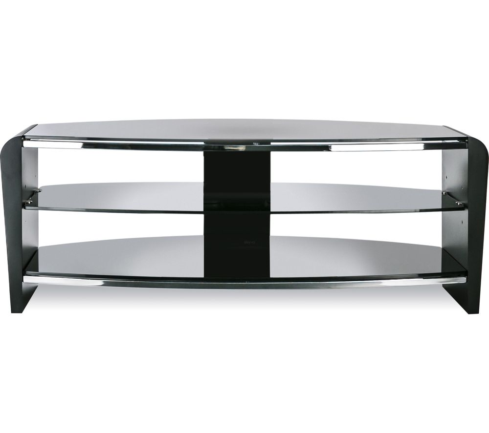 Compare retail prices of Alphason Francium 1100 TV Stand to get the best deal online