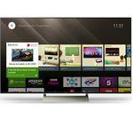 "SONY BRAVIA KD75XE9405BU 75"" Smart 4K Ultra HD HDR LED TV"
